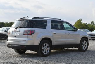 2015 GMC Acadia SLE AWD Naugatuck, Connecticut 4