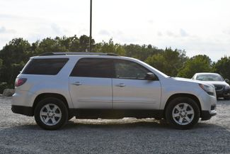 2015 GMC Acadia SLE AWD Naugatuck, Connecticut 5