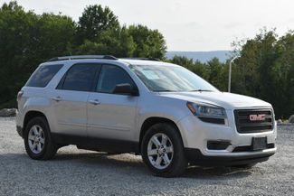 2015 GMC Acadia SLE AWD Naugatuck, Connecticut 6