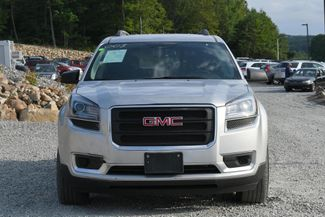 2015 GMC Acadia SLE AWD Naugatuck, Connecticut 7