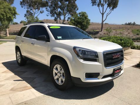 2015 GMC Acadia SLE | San Diego, CA | Cali Motors USA in San Diego, CA