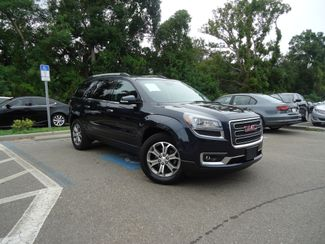 2015 GMC Acadia SLT AWD. PANORAMIC. NAVIGATION SEFFNER, Florida 10