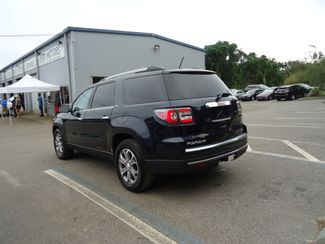 2015 GMC Acadia SLT AWD. PANORAMIC. NAVIGATION SEFFNER, Florida 13