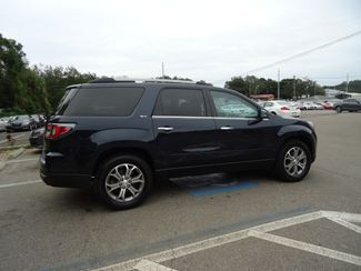 2015 GMC Acadia SLT AWD. PANORAMIC. NAVIGATION SEFFNER, Florida 15