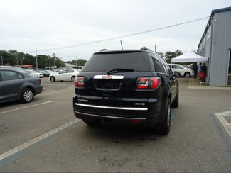 2015 GMC Acadia SLT AWD. PANORAMIC. NAVIGATION SEFFNER, Florida 17