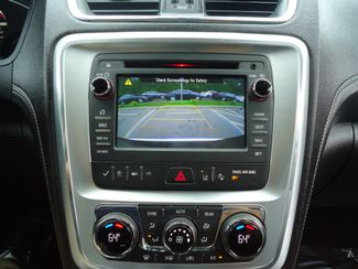 2015 GMC Acadia SLT AWD. PANORAMIC. NAVIGATION SEFFNER, Florida 3