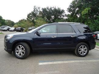 2015 GMC Acadia SLT AWD. PANORAMIC. NAVIGATION SEFFNER, Florida 6