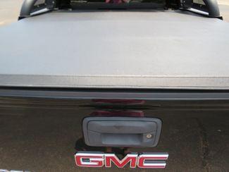 2015 GMC Canyon 4WD SLE Batesville, Mississippi 12