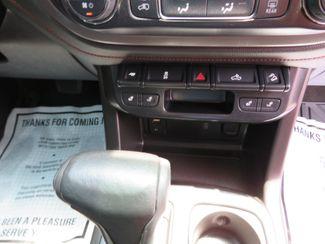2015 GMC Canyon 4WD SLE Batesville, Mississippi 28