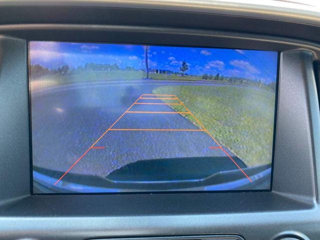 2015 GMC Canyon 4WD SLE in Ephrata, PA 17522