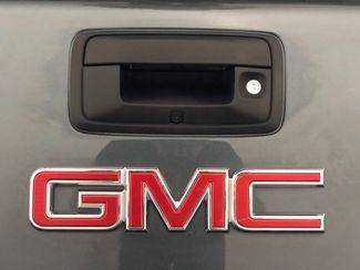 2015 GMC Canyon 4WD SLT LINDON, UT 12