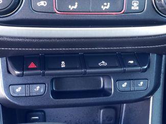 2015 GMC Canyon 4WD SLT LINDON, UT 40