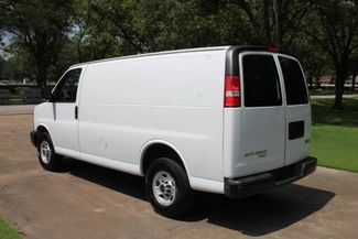 2015 GMC Savana 2500 Cargo Van  price - Used Cars Memphis - Hallum Motors citystatezip  in Marion, Arkansas
