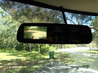 2015 Gmc Savana 2500 Cargo Wheelchair Van Handicap Ramp Van Pinellas Park, Florida 18