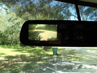 2015 Gmc Savana 2500 Cargo Wheelchair Van Handicap Ramp Van Pinellas Park, Florida 19