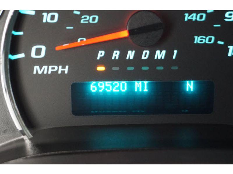 2015 GMC Savana Passenger LT  city Texas  Vista Cars and Trucks  in Houston, Texas