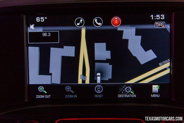 2015 GMC Sierra 1500 Denali 4X4 in Addison, Texas 75001