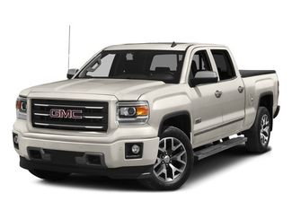 2015 GMC Sierra 1500 Denali in Addison, TX 75001