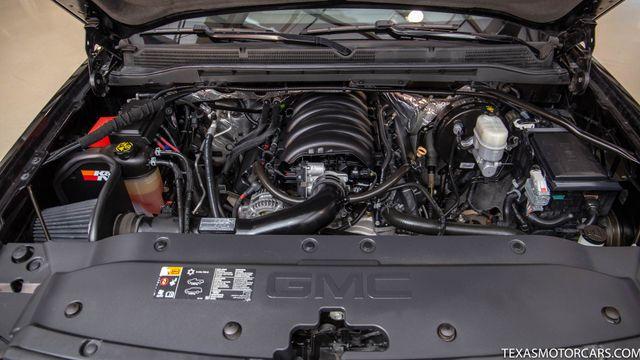 2015 GMC Sierra 1500 in Addison, Texas 75001