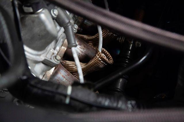 2015 GMC Sierra 1500 SLE Z71 Heads/Cam Many Upgrades in Addison, TX 75001