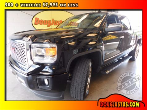 2015 GMC Sierra 1500 Denali in Airport Motor Mile ( Metro Knoxville ), TN