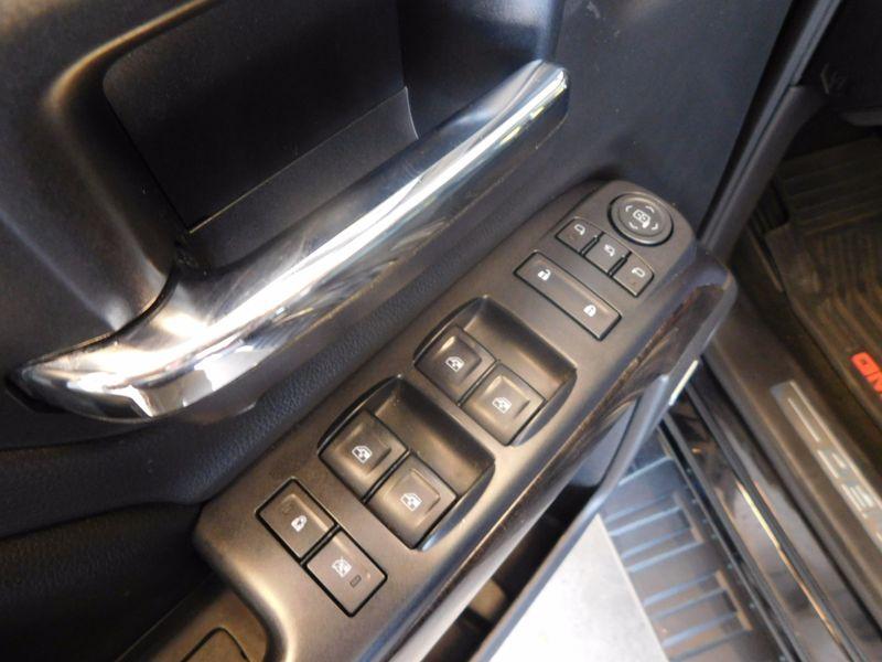 2015 GMC Sierra 1500 Denali  city TN  Doug Justus Auto Center Inc  in Airport Motor Mile ( Metro Knoxville ), TN