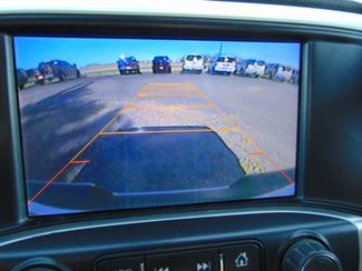 2015 GMC Sierra 1500 SLE Alexandria, Minnesota 8