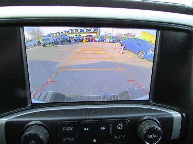 2015 GMC Sierra 1500 SLE in American Fork, Utah 84003