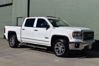 2015 GMC Sierra 1500 SLT | Arlington, TX | Lone Star Auto Brokers, LLC-[ 4 ]