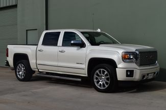 2015 GMC Sierra 1500 Denali | Arlington, TX | Lone Star Auto Brokers, LLC-[ 4 ]
