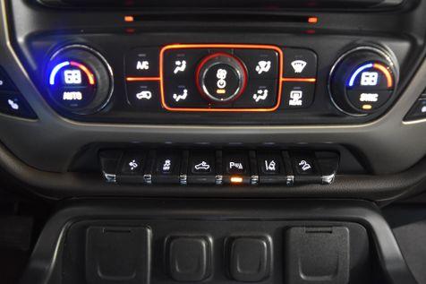 2015 GMC Sierra 1500 Denali | Arlington, TX | Lone Star Auto Brokers, LLC in Arlington, TX