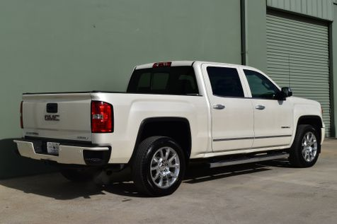 2015 GMC Sierra 1500 Denali | Arlington, TX | Lone Star Auto Brokers, LLC in Arlington, TX
