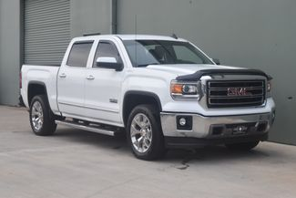 2015 GMC Sierra 1500 SLT   Arlington, TX   Lone Star Auto Brokers, LLC-[ 2 ]