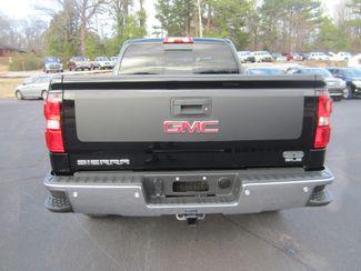 2015 GMC Sierra 1500 SLE Batesville, Mississippi 11