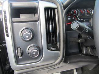 2015 GMC Sierra 1500 SLE Batesville, Mississippi 24