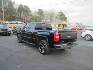 2015 GMC Sierra 1500 SLE Batesville, Mississippi 6