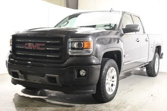2015 GMC Sierra 1500 All-Terrain Pkg in Branford, CT 06405