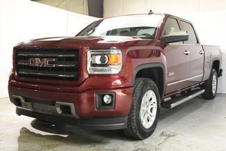 2015 GMC Sierra 1500 All- Terrain w/Full console/ Nav/ Heated Seats in Branford, CT 06405
