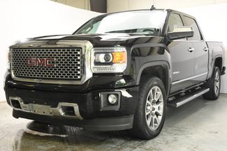 2015 GMC Sierra 1500 Denali in Branford, CT 06405