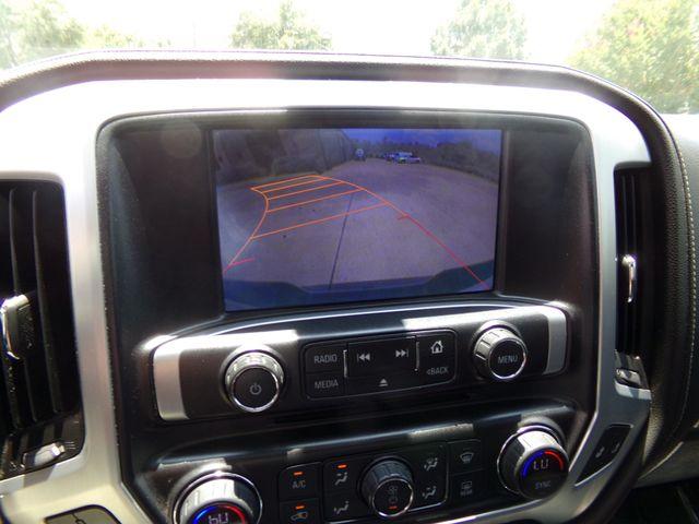 2015 GMC Sierra 1500 SLT in Carrollton, TX 75006