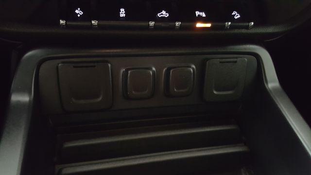 2015 GMC Sierra 1500 Denali in Carrollton, TX 75006