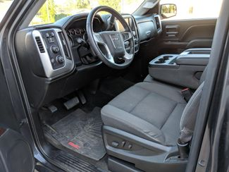 2015 GMC Sierra 1500 SLE  city Michigan  Merit Motors  in Cass City, Michigan