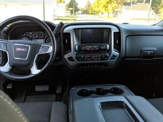 2015 GMC Sierra 1500 SLE  city Michigan  Merit Motors  in Cass City, Michigan