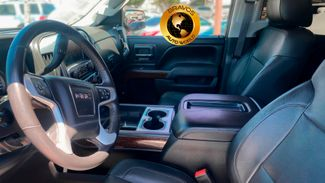 2015 GMC Sierra 1500 SLT  city California  Bravos Auto World  in cathedral city, California