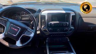 2015 GMC Sierra 1500 SLT  city California  Bravos Auto World  in cathedral city, California
