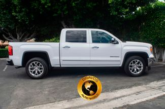 2015 GMC Sierra 1500 in cathedral city, California
