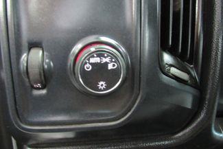 2015 GMC Sierra 1500 Chicago, Illinois 15