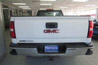 2015 GMC Sierra 1500 Chicago, Illinois 7