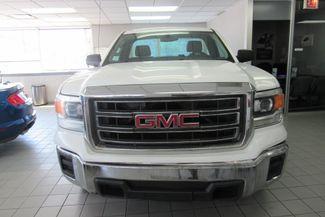 2015 GMC Sierra 1500 Chicago, Illinois 1