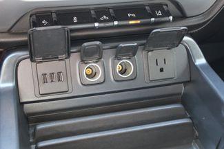 2015 GMC Sierra 1500 SLT 6.2 V8 Conway, Arkansas 16